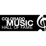 Colorado Music Hall of Fame announces George Sparks to Board of Directors