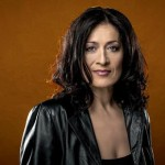 INTERNATIONAL JAZZ AWARD WINNER CHRISTINA JACCARD TO PERFORM LIVE FOR THE FIRST TIME IN COLORADO AT THE RIVIERA