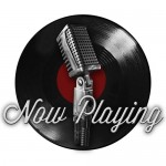'Now Playing' show Highlights Independent Music on CPT12