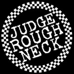 Judge Rougneck Dropping New Album June 5