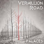 Vermillion Road- Palaces