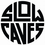 Slow Caves Talk About SXSW Documentary