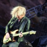 Kenny Wayne Shepherd @ Red Rocks