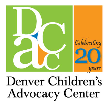 Davita hosting fundraiser for denver childrens advocacy center denver on aug 14 a fundraising concert will benefit the denver childrens advocacy center this years event skyline and cocktails presented by mike sciox Gallery