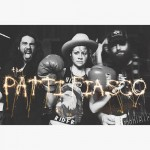 Higher Ground Music Festival Artist Preview: The Patti Fiasco