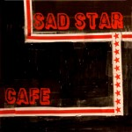 Sad Star Cafe