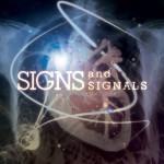 Signs and Signals- Human Again