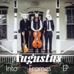 Augustus- Into Frames