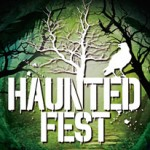 Haunted Fest Announces 2015 Lineup And Texas, Colorado Expansions