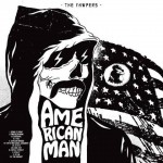 The Yawpers Announce New Album American Man, Out October 30