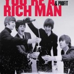 CU Denver Professor Stan Soocher Dissects Beatles' Legal Issues in new book