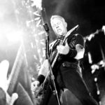Metallica @Sports Authority Field, Denver, June 7, 2017-Photo Gallery